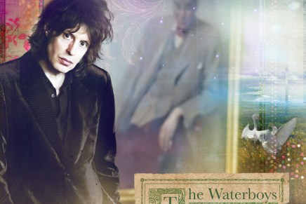 The Waterboys – An Appointment With Mr. Yeats Review