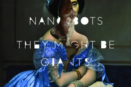 They Might Be Giants – Nanobots Review