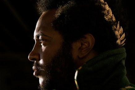 Singles Buffet: Thundercat, Jon Kennedy, Shout Out Louds, more!