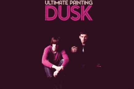 Ultimate Painting – Dusk Review