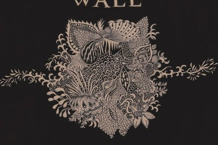 WALL – Shoestring EP Review