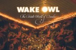 """Wake Owl – """"Letters"""""""