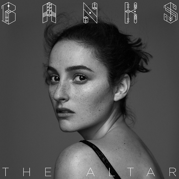 banks-the-altar