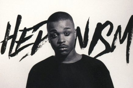 Cakes Da Killa – Hedonism Review