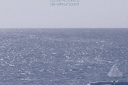 Cloud Nothing – Life Without Sound Review