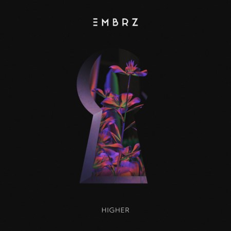 embrz higher