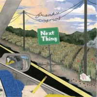 frankie cosmos the next thing