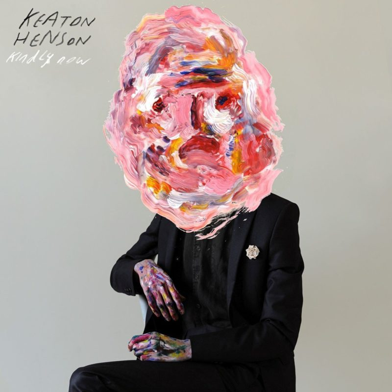 keaton-henson-kindly-now
