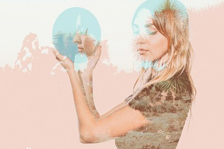 The Mynabirds – Lovers Know Review