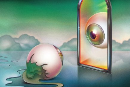 Nick Hakim – Green Twins Review