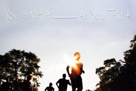Sorority Noise – You're Not As ______ As You Think Review
