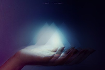 """Spoon – """"Inside Out"""" (Tycho Remix)"""