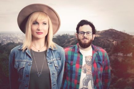 "Valley Shine – ""Home Away"""