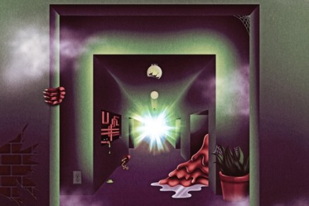 Thee Oh Sees – A Weird Exits Review