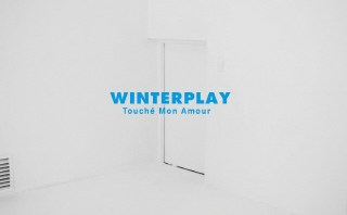 Winterplay Touche Mon Amour
