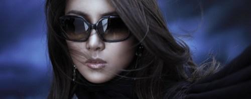 Ji Eun Rain
