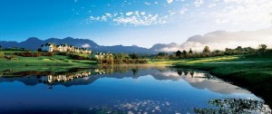 Fabulous Fancourt!