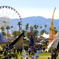 Coachella desvela el cartel completo de su próxima edición