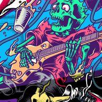 Gasteiz Calling cierra su cartel con 4 últimas bandas