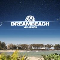 Sorteo de 2 abonos para Dreambeach Villaricos 2017