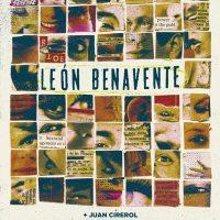 """León Benavente cerrarán la gira de """"2"""" con dos conciertos especiales"""
