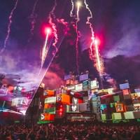 Awakenings 2018, el festival techno definitivo