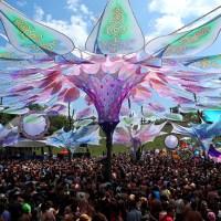 O.Z.O.R.A Festival: Una experiencia diferente en Hungría