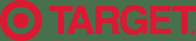 Image result for target logo