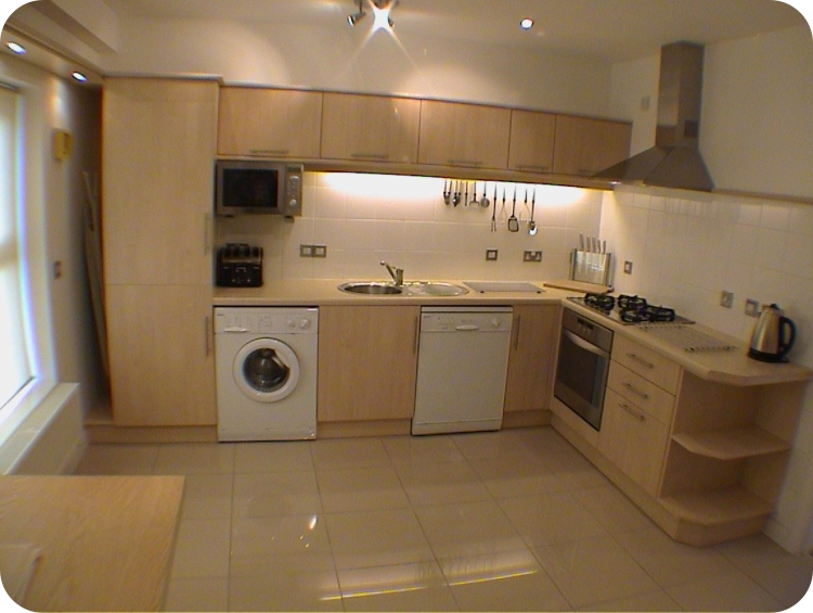 under kitchen cabinet lights rustic hardware exclusive serviced apartments in crewe page 9.