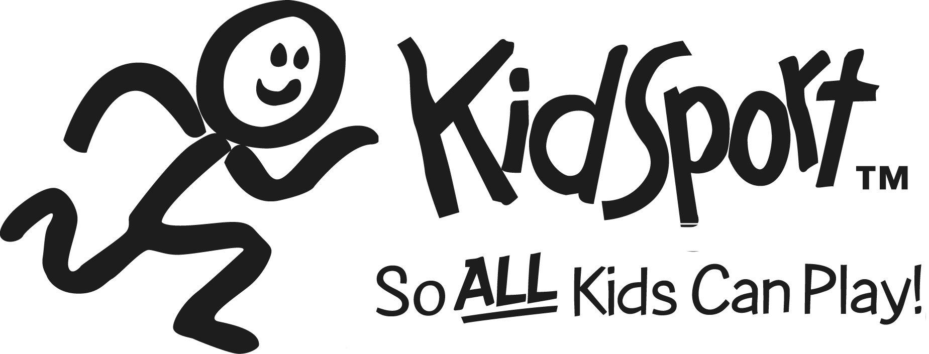 KidSport™ BC Grant Application