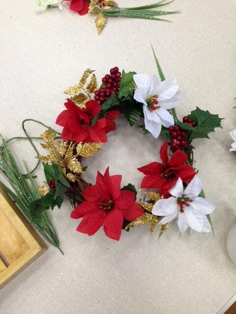 50+ Christmas festivities