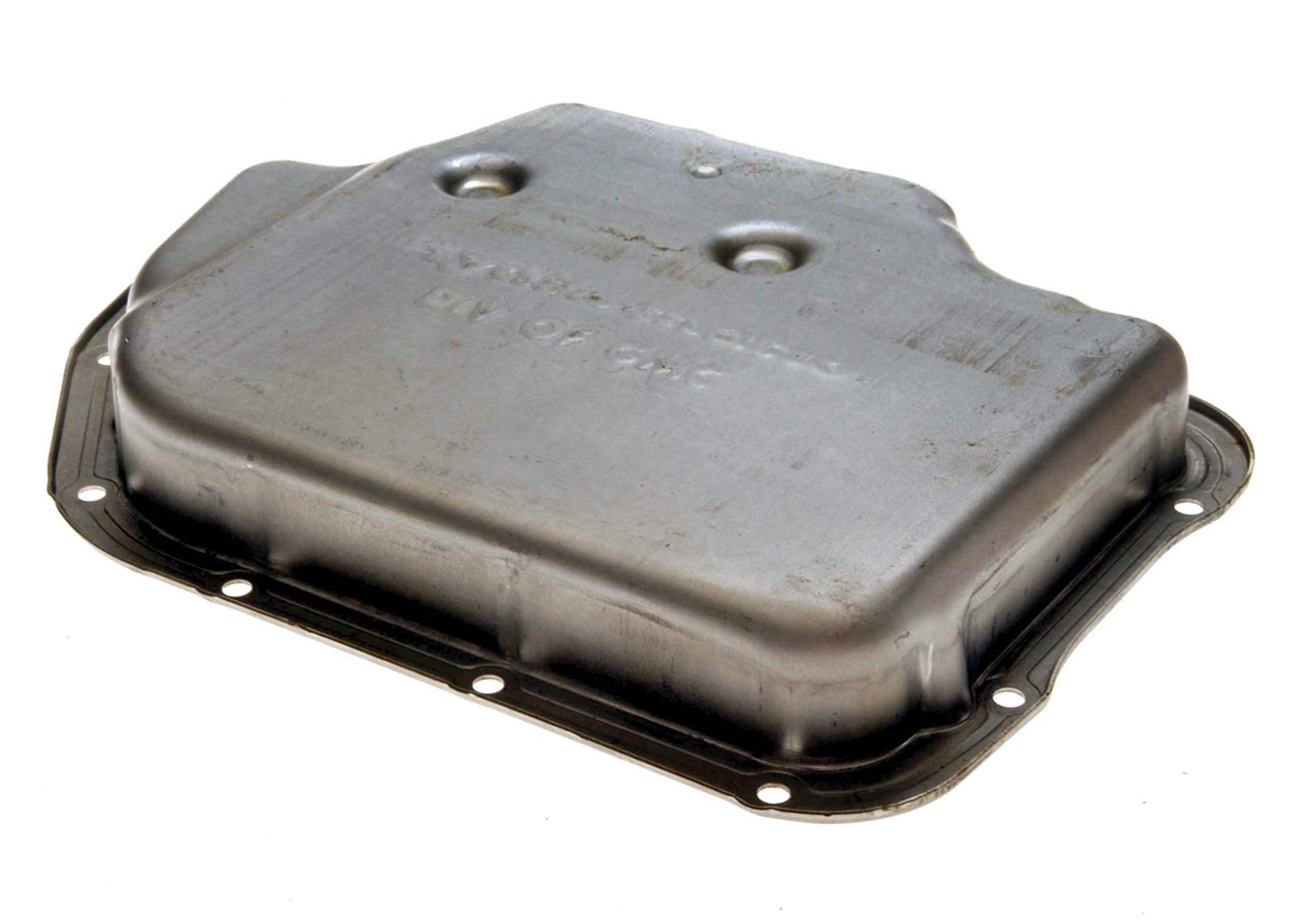 Chevy Th400 Kickdown Wiring Switch