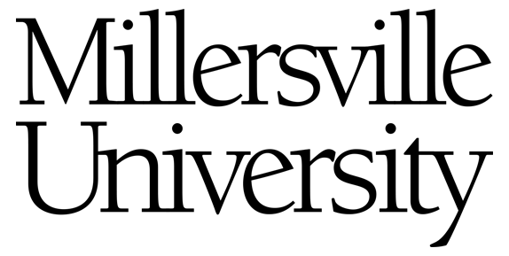 Online Education Degrees: Pennsylvania