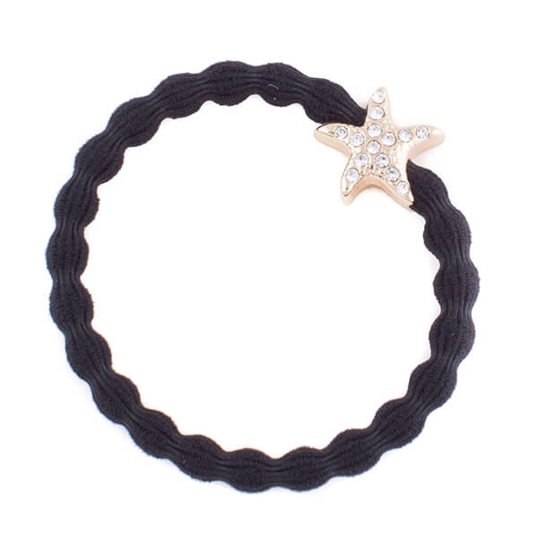 earlybirdfashion-Starfish-Black-ByEloise