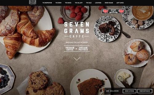 brands using wix website builder