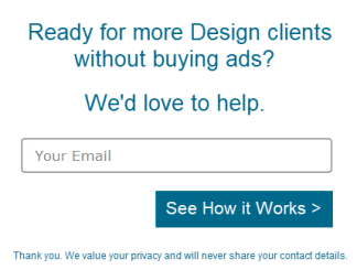 design firm see how