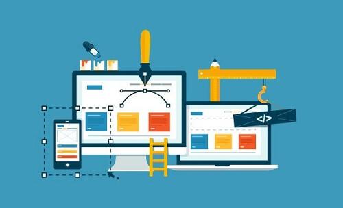 seo audit website quality mobile audit
