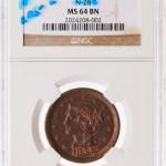 1095-2