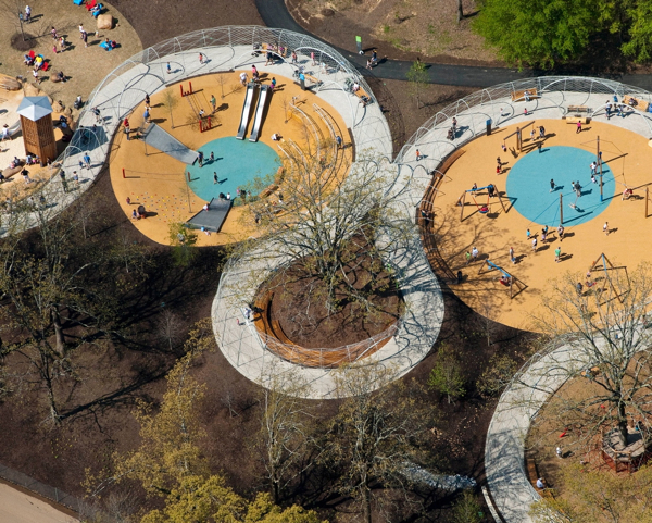 50-best-playgounds-woodland-discovery