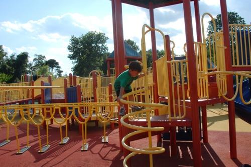 50-best-playgrounds-clemyjontri