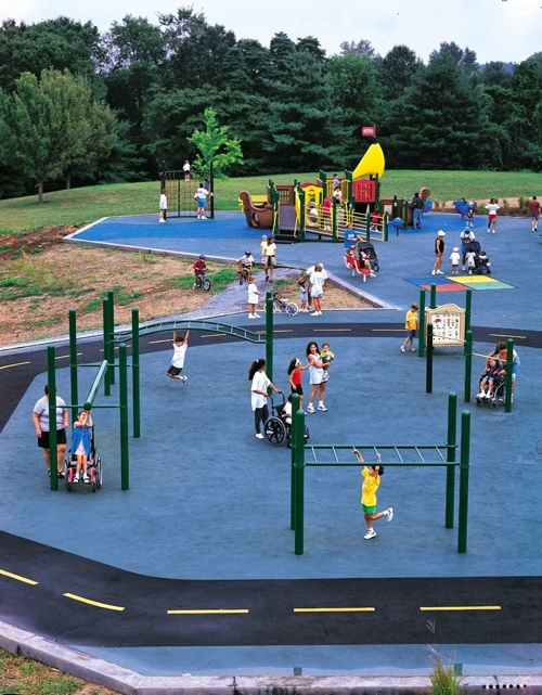 50-best-playgrounds-hadleys-park