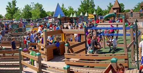 50-best-playgrounds-hope-park