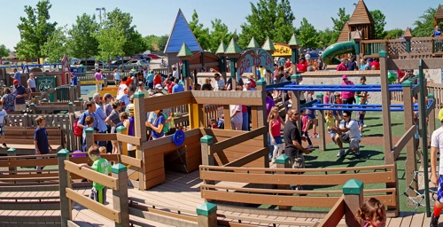 50-best-playgrounds-hope-park