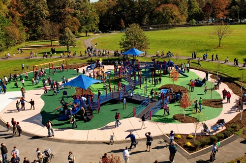 50-best-playgrounds-jakes-place