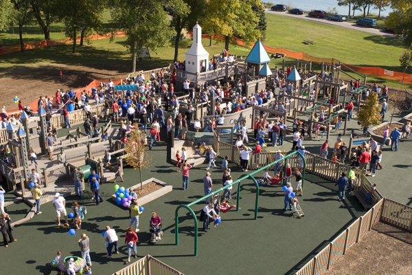 50-best-playgrounds-possibility-playground