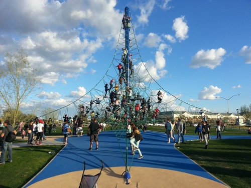 50-best-playgrounds-riverview-park