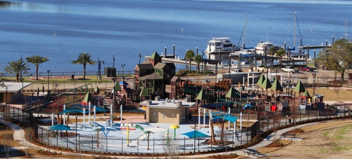 50-best-playgrounds-shiver-me-timbers