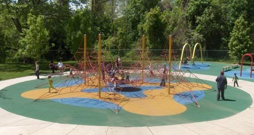 50-best-playgrounds-smith-memorial-playground