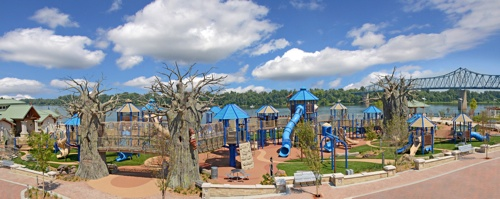 50-best-playgrounds-smothers-park