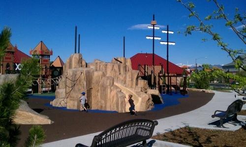 50-best-playgrounds-westminster-center-park